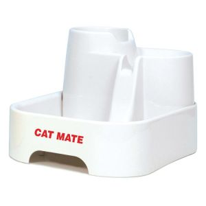 Bebedero automático Cat Mate Pet Fountain
