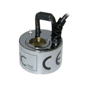 Generador de Niebla Ultrasonico Reptiselva