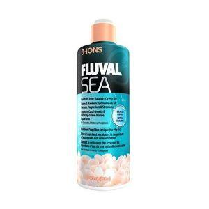 Fluval Sea 3 Ions para Acuarios de Arrecife Marino