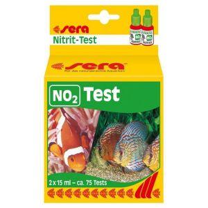 Sera Test de Nitrito NO2