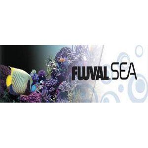Fluval Sea Baston de resina Epoxica para fijar la decoracion en el Acuario
