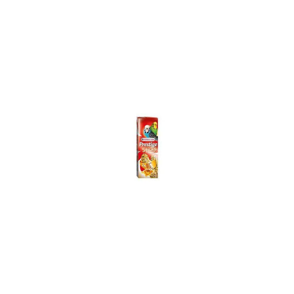 Barritas de Semillas con Miel para periquitos (2x30g)