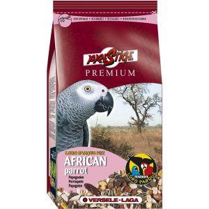 Prestige African Loro Parque (1kg)