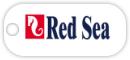 Compra productos para mascotas de la marca RED SEA en Muchaspatas.com