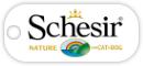 Compra productos para mascotas de la marca SCHESIR en Muchaspatas.com