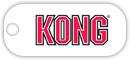 Compra productos para mascotas de la marca KONG en Muchaspatas.com