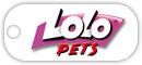 Compra productos para mascotas de la marca LOLOPETS en Muchaspatas.com