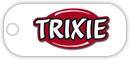 Compra productos para mascotas de la marca TRIXIE en Muchaspatas.com